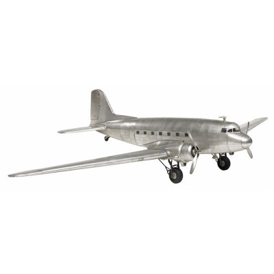 Authentic Models Dakota DC-3 - AP455   381266907284