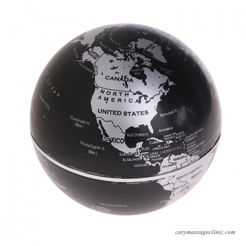 /Globe Tvamm-Lifestyle Photophore/ Vert