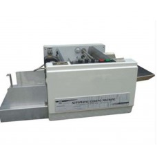 MY-300 cardboard date printer, impress or solid-ink coding machine   282975393302