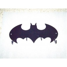 Batman Key Holder    121591942221