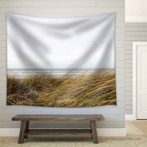 home decorating ideas with fabric wall26 seashore grass fabric wall tapestry home decor 12730