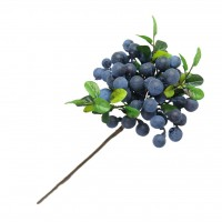 Artificial Fruits Fake Berry Sprays for Wedding Party Flower Arrangements   292595135370