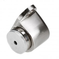 Stainless Steel Catch Stopper Door Stop Stopper Magnet Door Holder Heavy Duty   253589352104